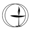 Unitarian Universalist Fellowship at Easton